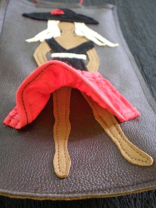 Náhrdelník - Fashion...SLEVA z 333,- na 299,-