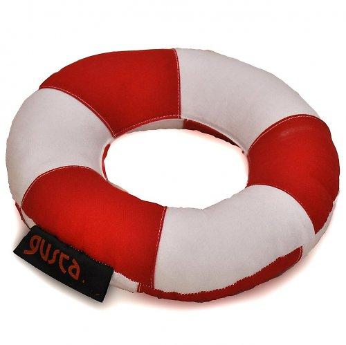 Kruh pro námořníky a piráty