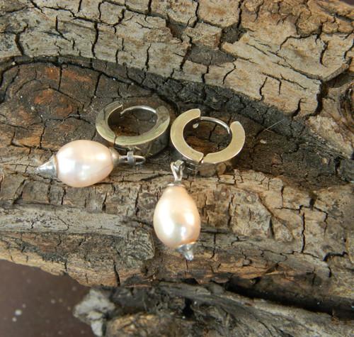 Ira/říční perla/