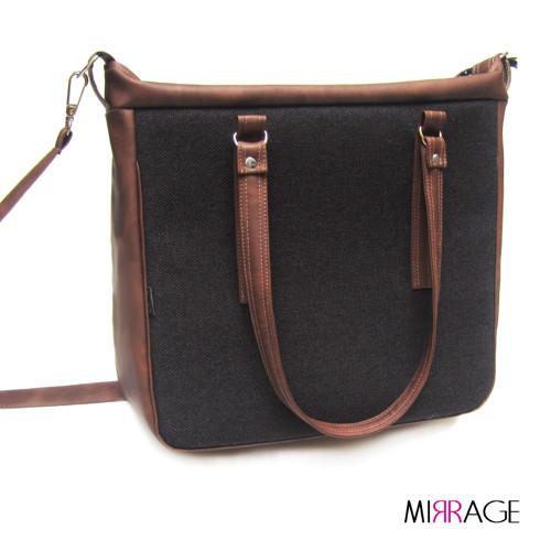 Olivia street bag II n.5