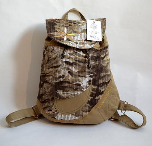 RIGBY bag no. 62