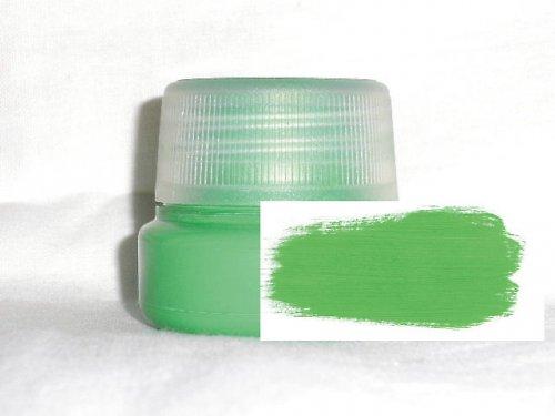 106_11 - Akrylová barva MAT 40g zelená