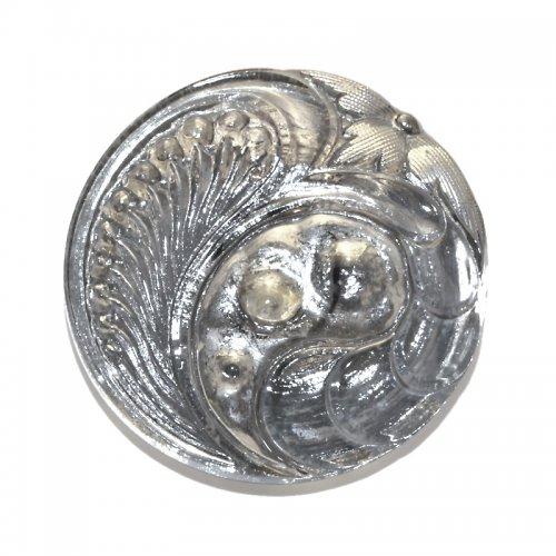 Knoflík č. 92 (27mm)