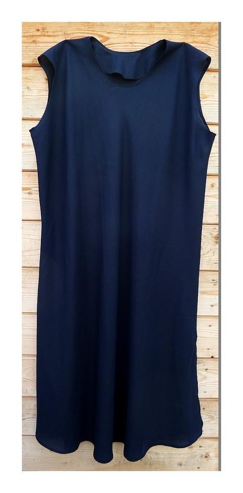 Extra velké společenské princesové šaty, vel. 8XL