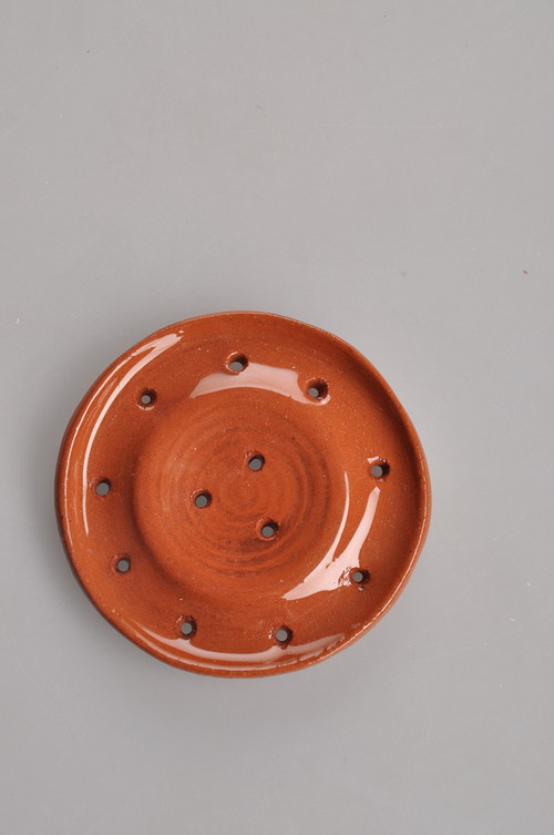 Mýdlenka kruh (přírodní)