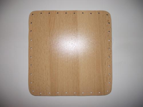 Dno - čtverec 20 x 20 cm