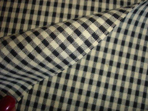 směsová bavlna