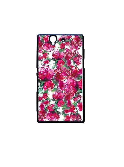RUZE- Sony Xperia Z L36i