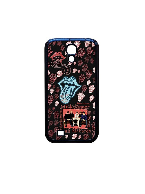 ROLLING STONES - Samsung Galaxy S4 i9500