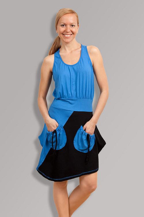SOMEWHERE BETWEEN DRESS