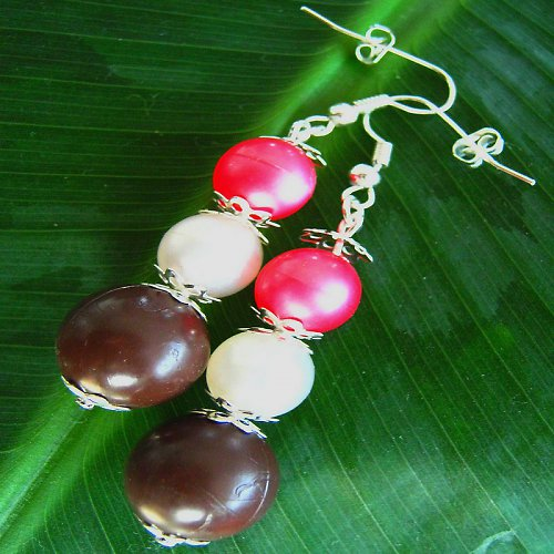 Jednoduché perličky