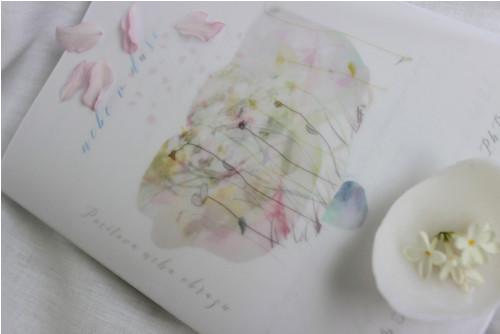 Knižečka meditačno-imaginatívna k obrázku-obláčku