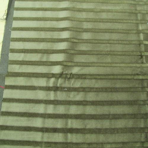 čalounický samet  textílie -  PARROT®