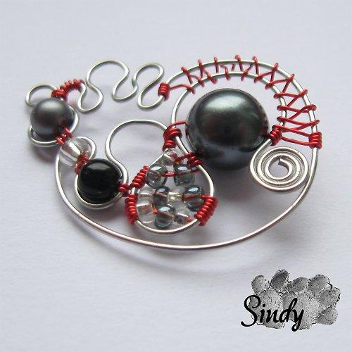 Dračí perla