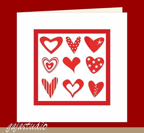 Srdeční záležitost LO_12