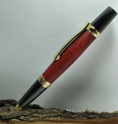 Kuličkové pero Sierra - SA3