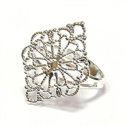 Prsten ozdobný