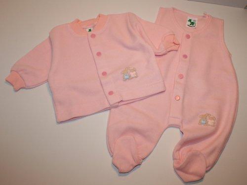 Oblečení na panenku reborn nebo pro miminko