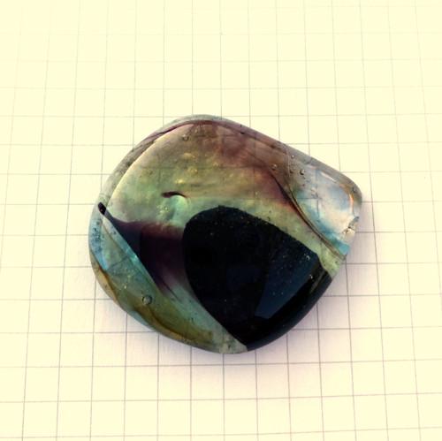 Kámen skleněný 56 C
