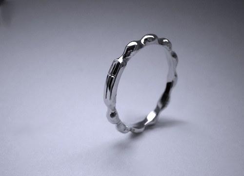 Růžencový prsten