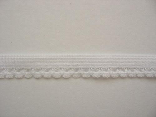 Pruženka prádlová 9 mm