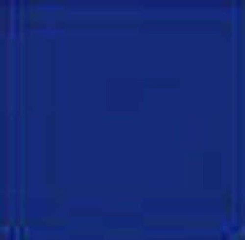 Barva PORCELAINE 150 - barva 17 (modrá Ming)