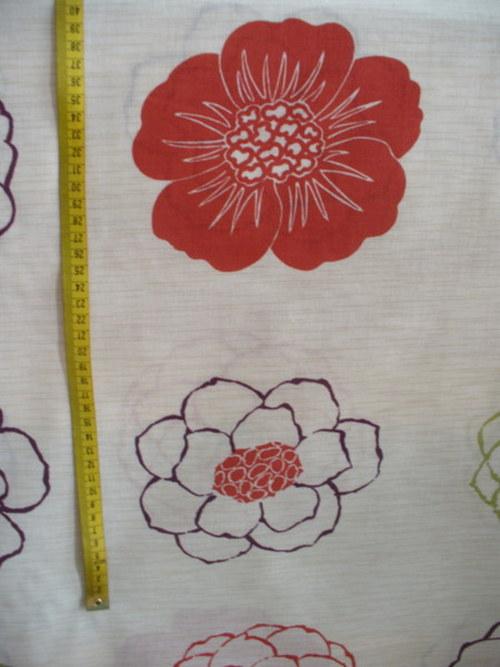 Veľkokvetná bavlna