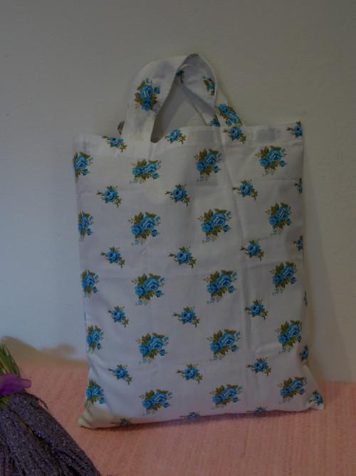 014 Nákupní taška
