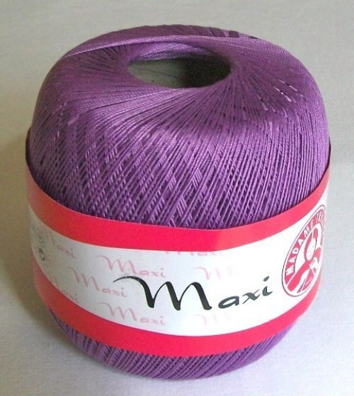 Maxi MT kosatec 6309