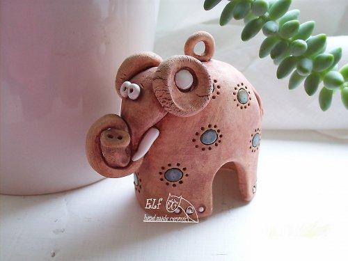 slon Trombón