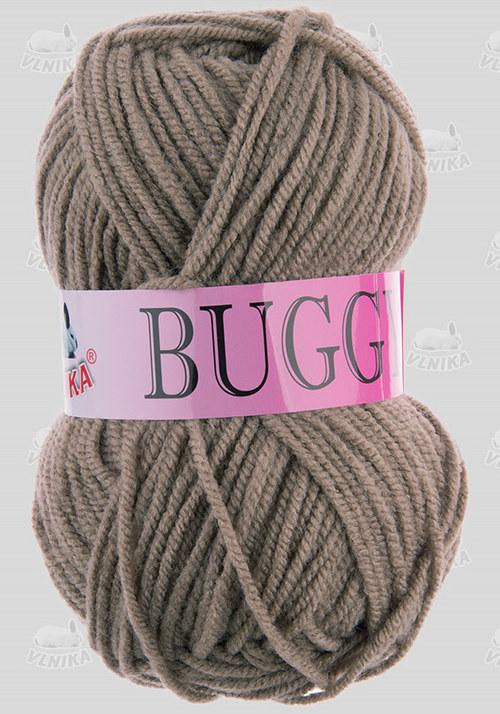 Buggy č.164