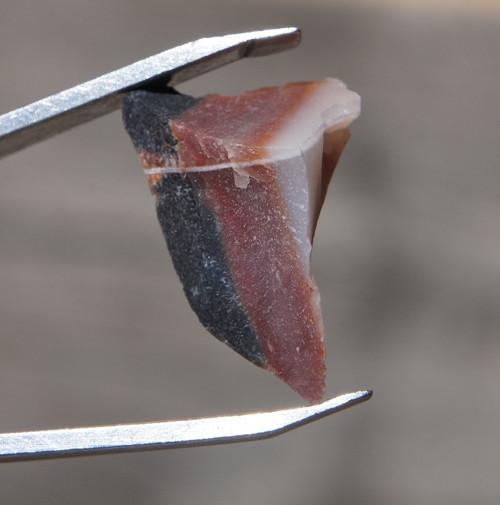 surový onyx/sardonyx   J1128