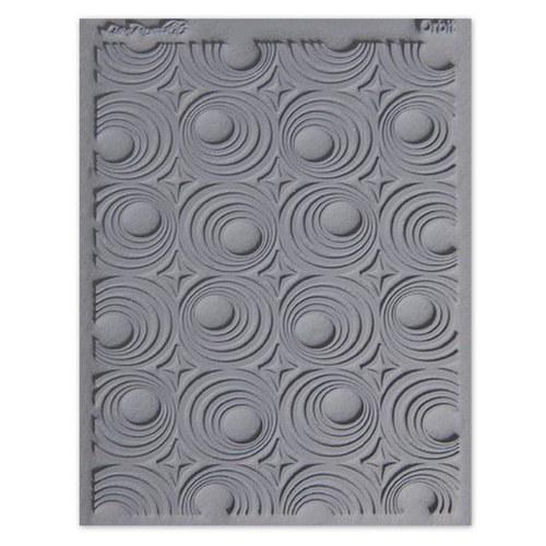 Textura Orbit