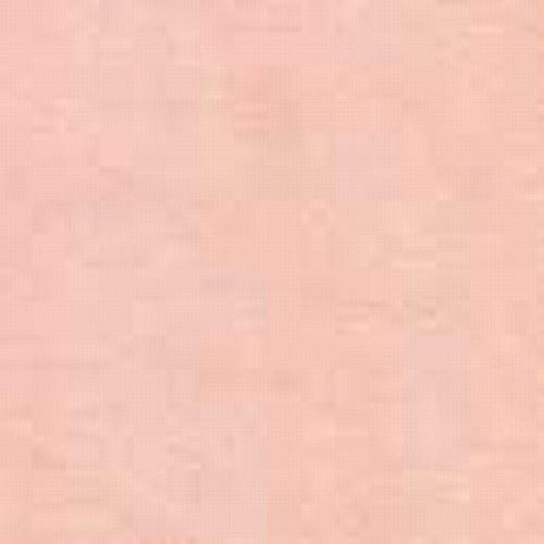 Vrchní trikot tělový 40x50 cm
