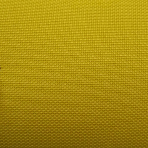 Kortexin - žlutá