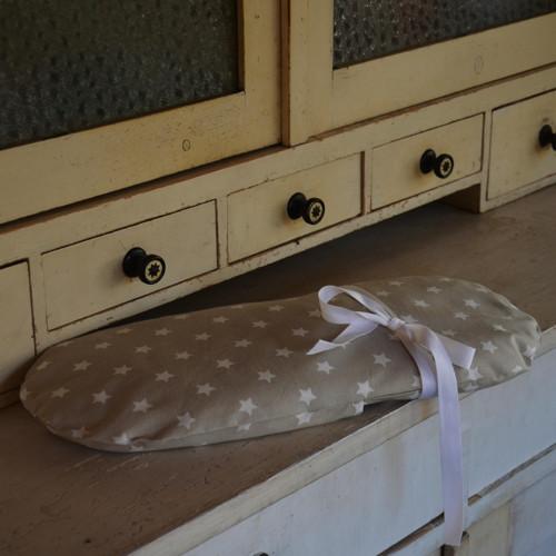 Nahřívací polštářek na zavazování (ledviňák)