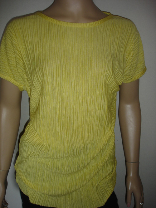 elastické triko vel.42