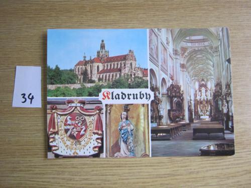 pohlednice neprošla/34