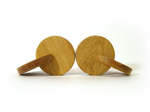 Propojené disky - Montessori