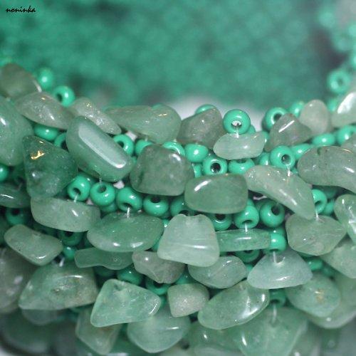 Zelený bodlináč - VÝPRODEJ