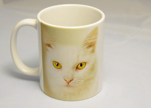 hrnek motiv kočka2