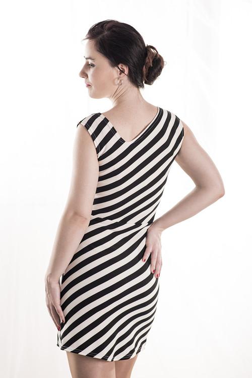 fd40c70953d šaty   Fler Box uživatele gioielli