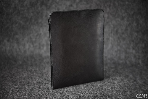 PocketMan IV / Black