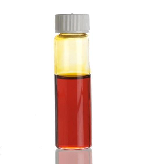 Vitamín E Tokoferol 30ml