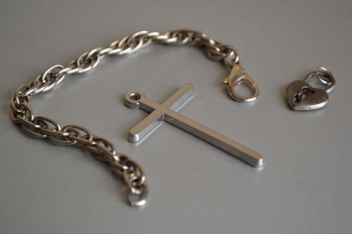 Vytvořím si šperky - bižuterie