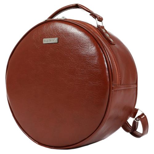 Luna Backpack no.14