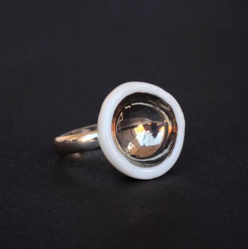ring I.