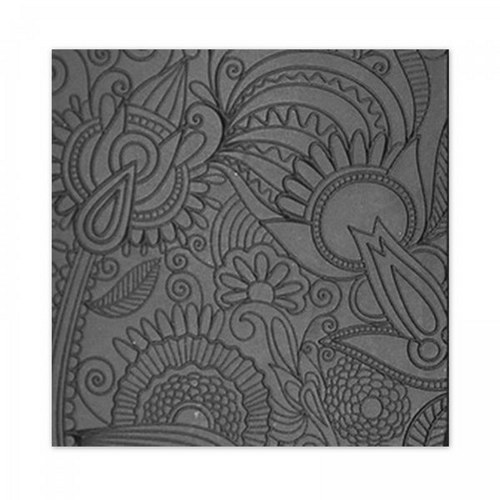 Textura / Flower Doodle Fineline