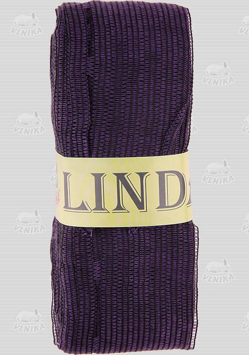 Linda 36