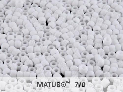 Matubo 7/0 - 03000/84110 - 5 g